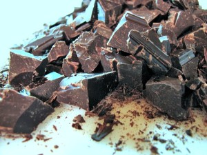 Chopped Chocolate photobucket