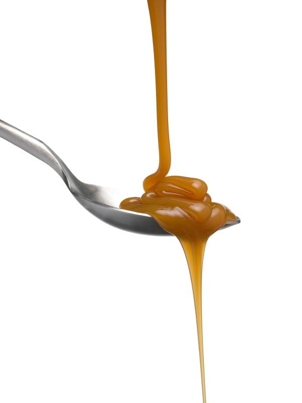 http://theheritagecook.com/wp-content/uploads/2010/08/Pouring-Caramel-Sauce-iStock.jpg