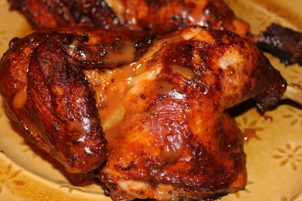 9 ethnic grilling recipes you wont want to miss contributing food blog the heritage cook forumfinder Image collections