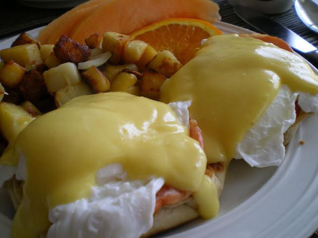 eggs benedict thanksgiving leftovers eggs benedict eggs benedict eggs ...