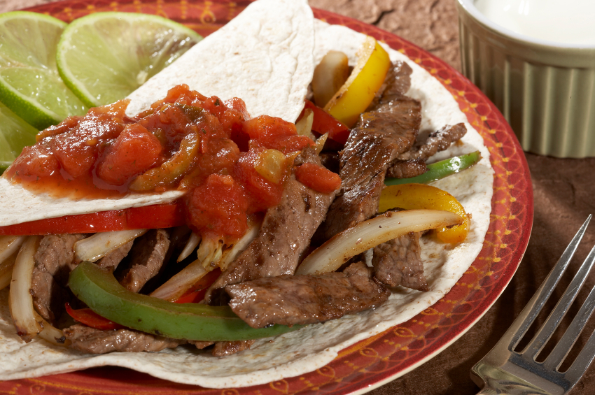 ... de gallo chipotle skirt steak fajitas steak fajitas steak fajitas