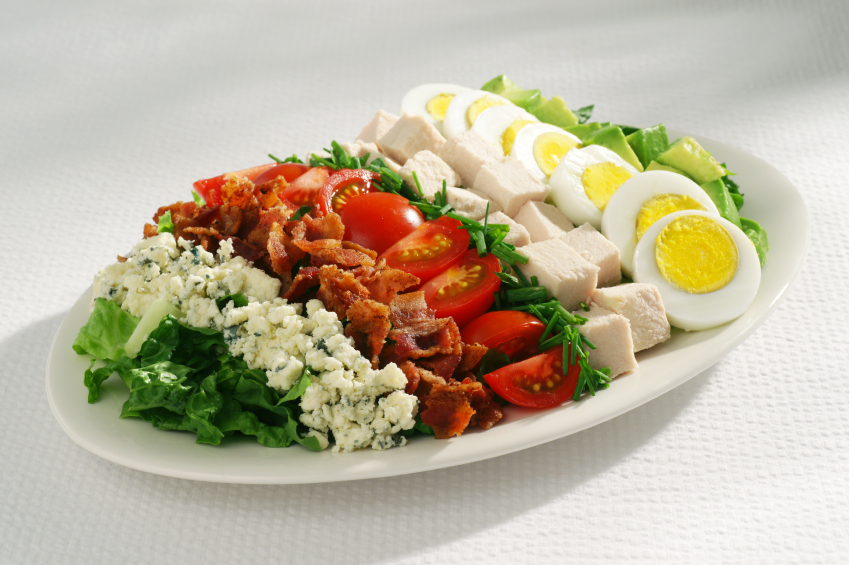 salad cobb salad chicken cobb salad classic cobb salad salad cobb ...
