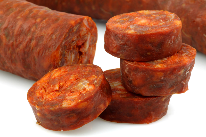 Pork Sandwich With Romesco Sauce Recipes — Dishmaps