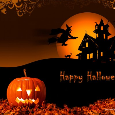Halloween 2011 … Recipes and Decorating Ideas