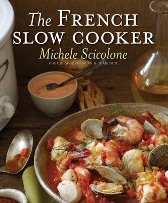 Book Review: The French Slow Cooker