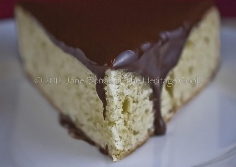 Yellow-Cake-Ganache-12-2012-11