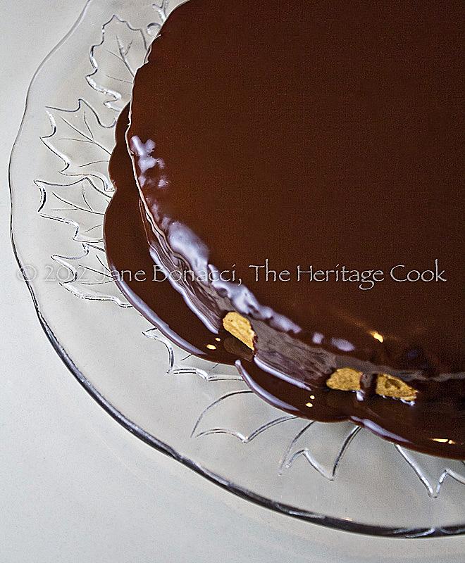 Yellow-Cake-Ganache-12-2012-2