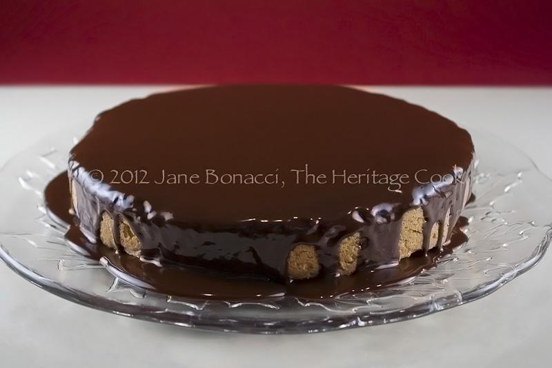 Yellow-Cake-Ganache-12-2012-5