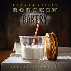 bouchon-bakery-cookbook-cover