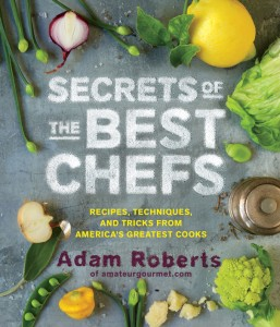 secrets-of-the-best-chefs-cover