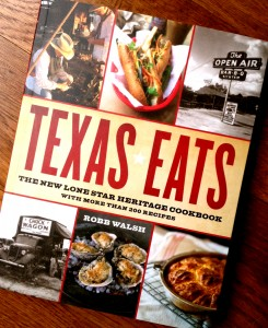 texas_eats cover
