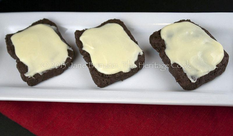 Choc-Cookies-White-Choc-Ganache-01-2013-18
