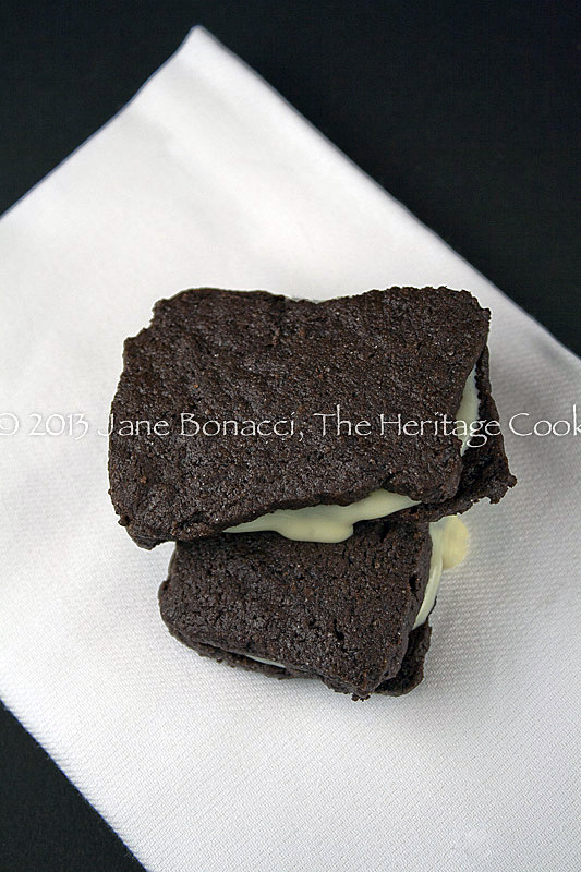 Choc-Cookies-White-Choc-Ganache-01-2013-6