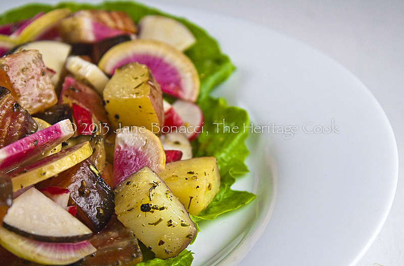 PotatoBeetRadishSalad-01-2013-24