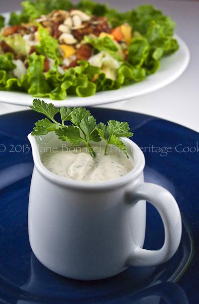 Chopped-Salad-03-2013-16