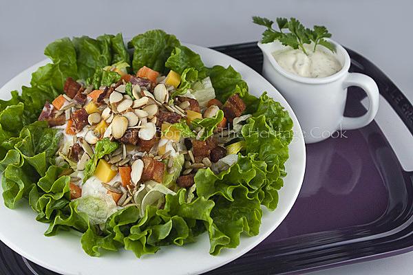 Chopped-Salad-03-2013-17
