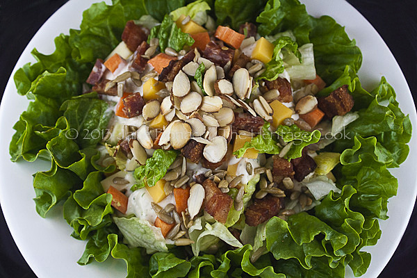 Chopped-Salad-03-2013-20