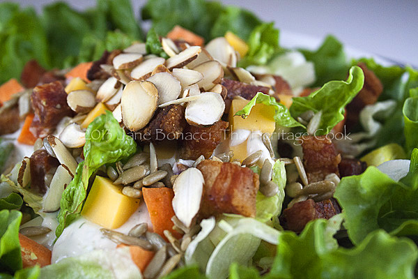 Chopped-Salad-03-2013-22