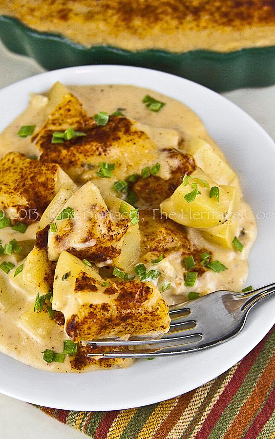 Cheesy-Potato-Casserole-5-2013-23