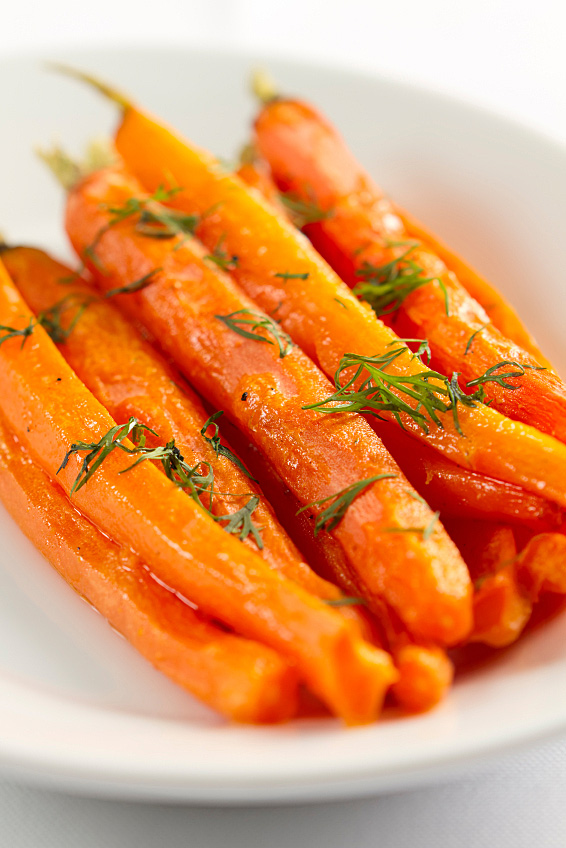 dill carrots recipe maple dill glazed carrots maple glazed carrots ...