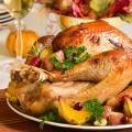 Thanksiving-Turkey-on-Table-iStock
