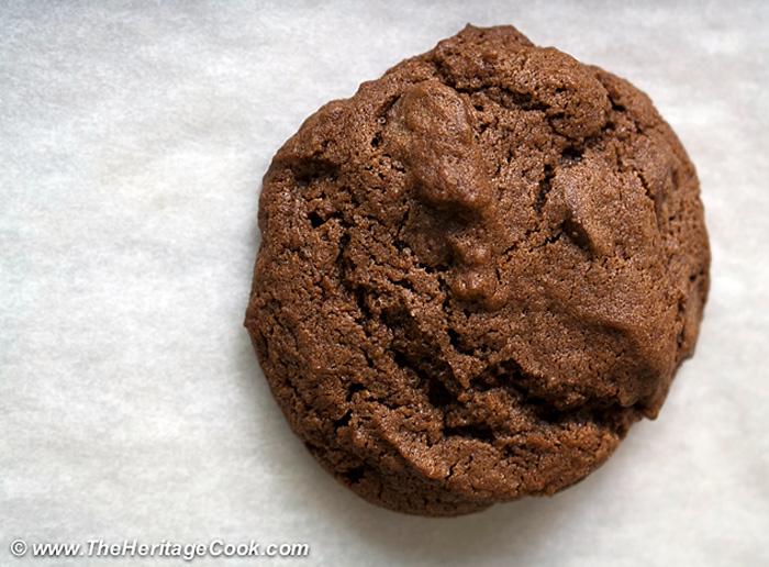 Dbl-Choc-Cookies-GF-9-2012-29b