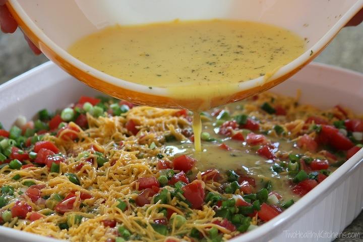 50+ Family Friendly Recipes; 2014 Jane Bonacci, The Heritage Cook