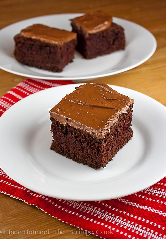 https://theheritagecook.com/gluten-free-3/sample-gluten-free-flour-blend-recipes/
