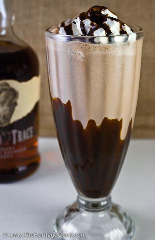 Chocolate Hints & Tips + 15 Recipes; 2014 Jane Bonacci, The Heritage Cook