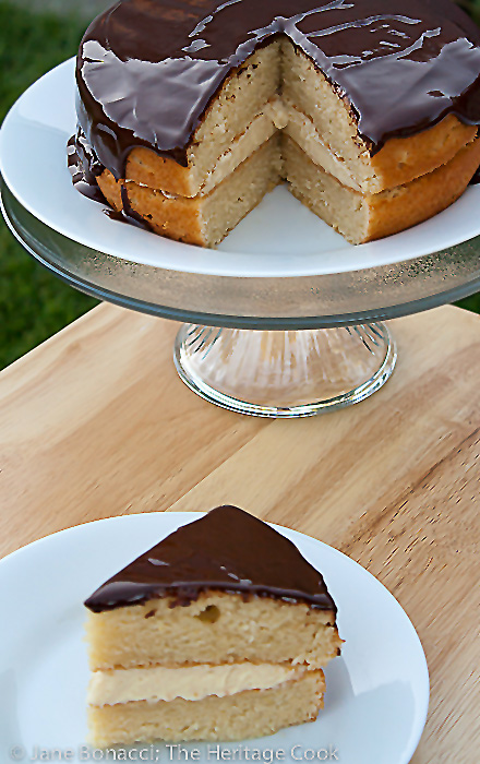 Gluten Free Cake Recipe Chocolate Ood