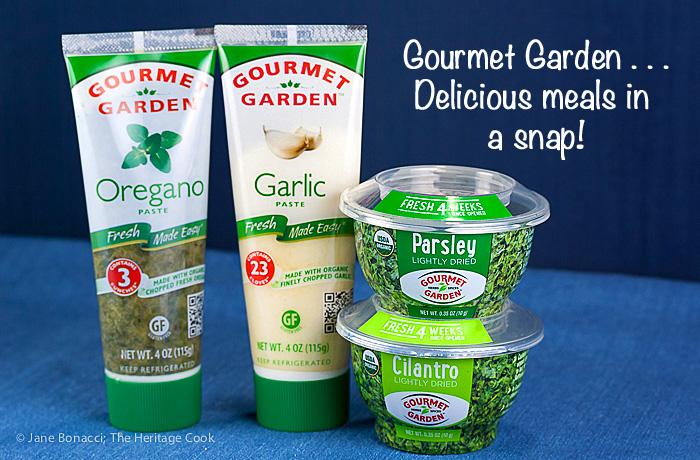 Harissa And Yogurt-Marinated Chicken Recipe — Dishmaps