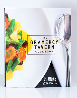 Gramercy-Tavern-Book-cover