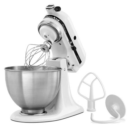 KitchenAid-Mixer-Giveaway