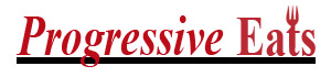 ProgressiveEats Logo