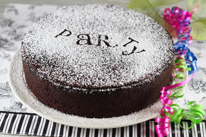 chocolate-cake-rho-4265