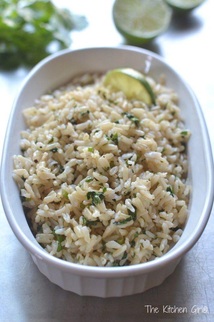 10-minute-cilantro-lime-brown-rice-the-kitchen-girl-recipe_05