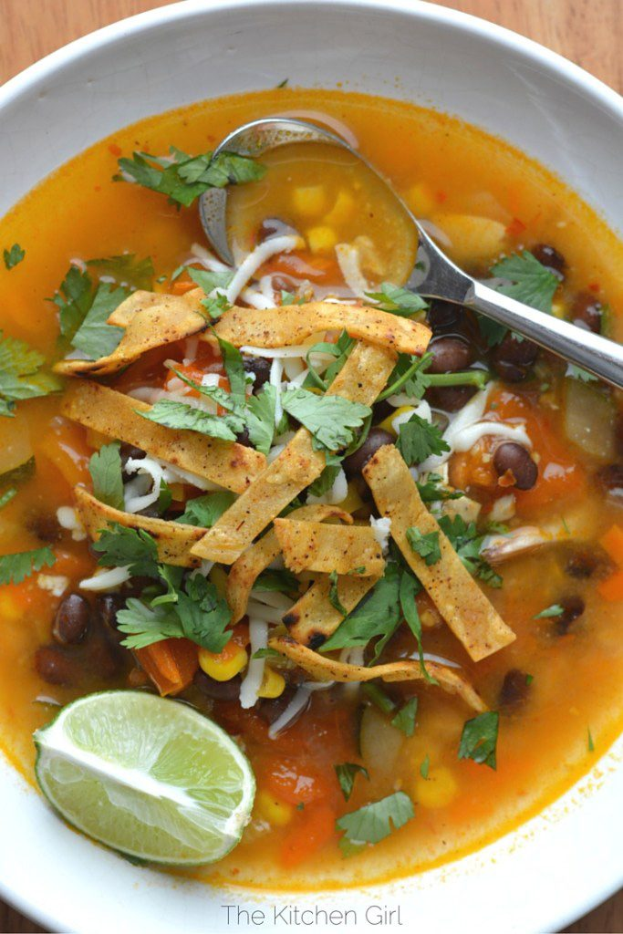 chicken-tortilla-soup-2-the-kitchen-girl_07