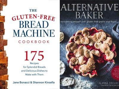 GFBMCB & Alternative Baker Image