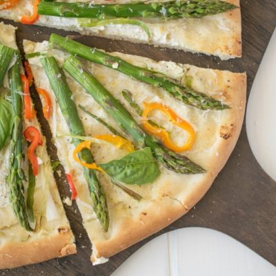 15 Favorite Springtime Meals